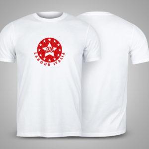 Labour Italia | Laburista | Gadget | T-Shirt