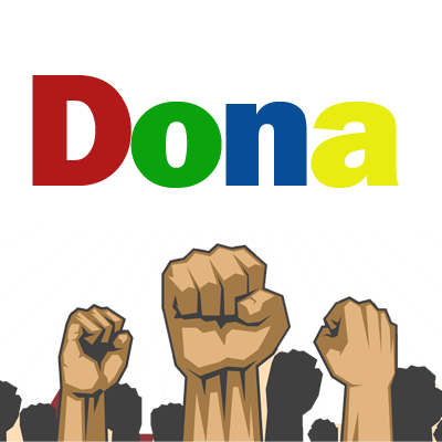labour italia | donazioni