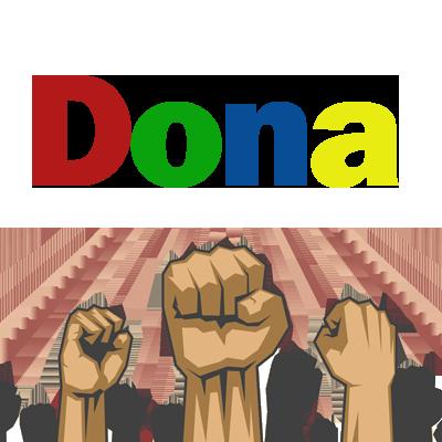 labour italia | laburista | donazioni